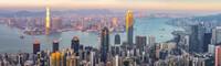 Bellevue Asset Management weitet ihre Vertriebsaktivitäten in Asien aus. Mit der Einstellung von Florin Boetschi, einem erfahrenen Vertriebs- und Produktspezialisten, wird das Unternehmen seine lokale Präsenz in der Region verstärken.