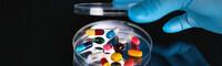 Marktkommentar zur FDA-Zulassung für das Alzheimermedikament Aduhelm.