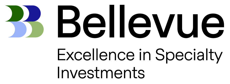 Bellevue - Excellence in Specialty Investments